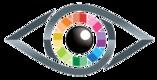 Hypnose et hypnothérapie France - par votre hypnothérapeute